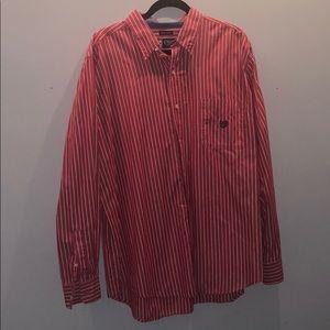 Chaps men's shirt